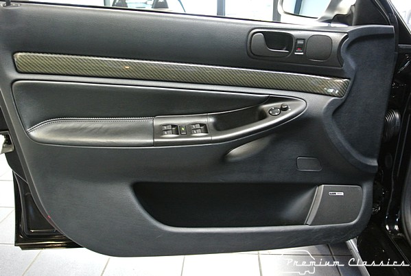 Audi Seat And Backrest Heater Element Heated Seat And Backrest Switch