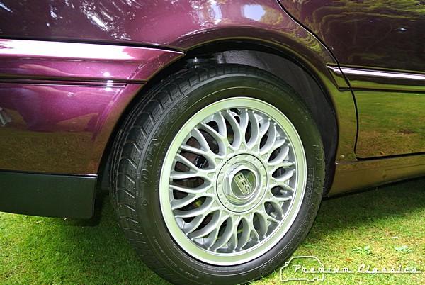 Volkswagen Golf Iii Vr6 Premium Classics